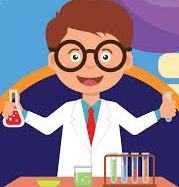 ערכים במדעים