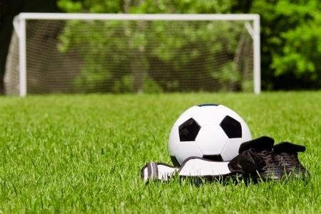 טורניר כדורגל - פרחי ספורט בית אל