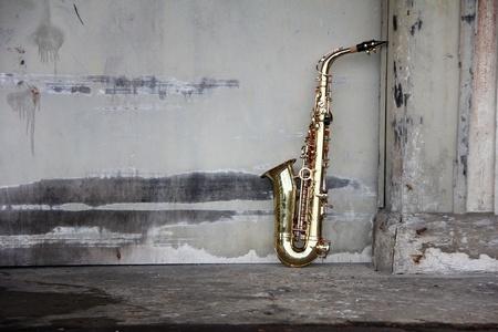 קונצרט - כלי נשיפה
