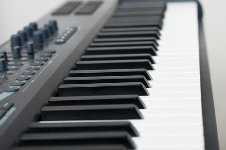 קונצרט - פסנתר ואורגניות