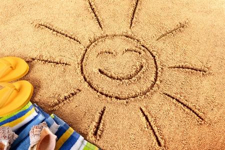 אירוע פתיחת קיץ