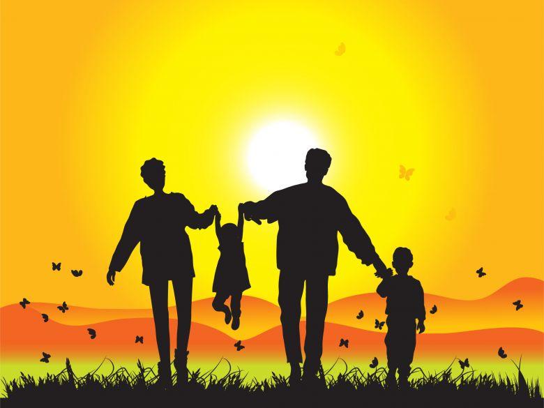 אסיפת הורים להורי מעון יהלום