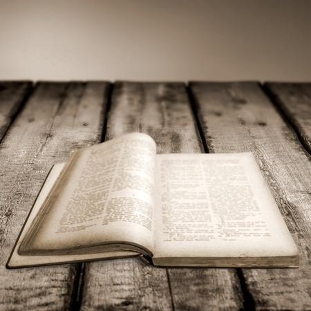 ערב סיפורים: הסיפור שלא סופר מעולם