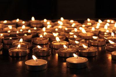 """ערב יום הזיכרון לחללי צה""""ל ופעולות איב"""