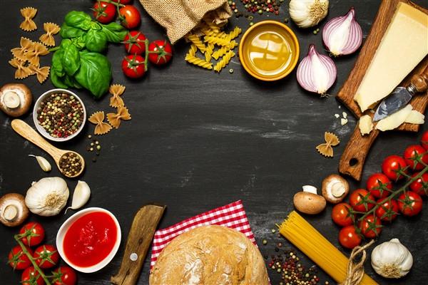 מאסטר שף בין דורי - מבשלים יחד - מרגישים יחד