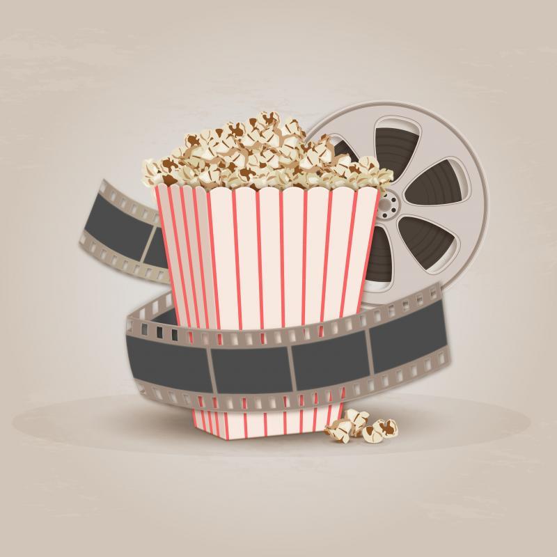 מועדון קפה וסרט - 'חיבור פשוט'