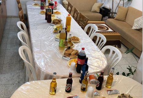מהמגרש לבית המדרש- הרב רן בן ישעיה
