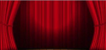 """תיאטרון """"אוֹקִימְתָא"""" בית אל-""""אור חדש ומפתיע לסיפור שלך"""""""