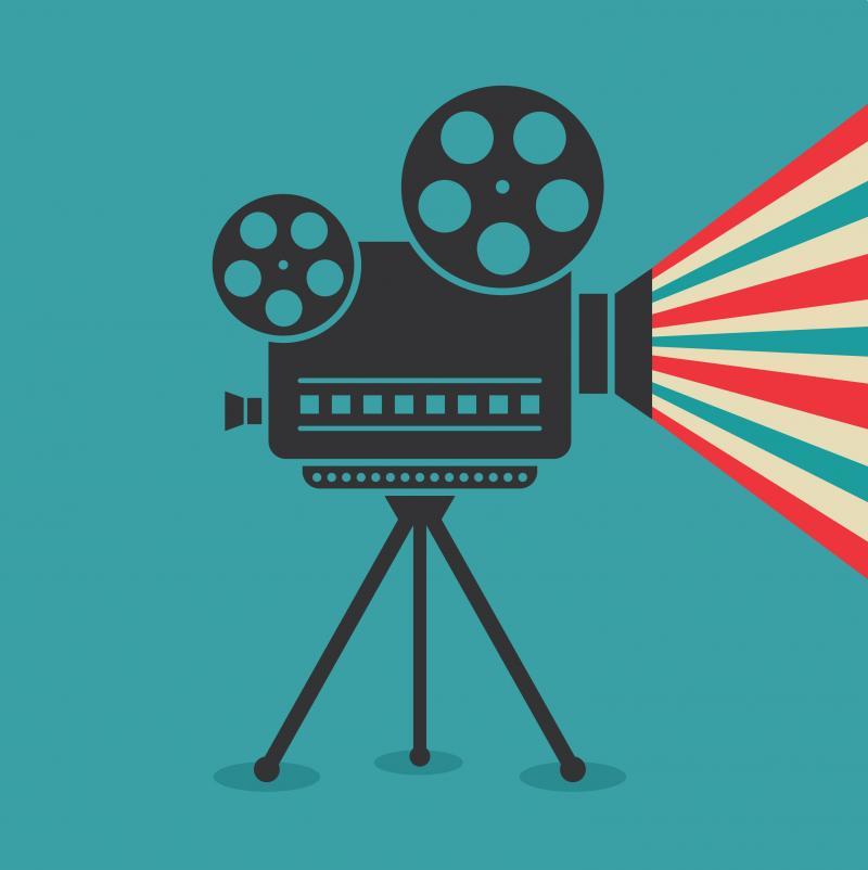 """""""בן גוריון- אפילוג""""  הקרנת הסרט ושיחה לאחר מכן עם הבמאי"""