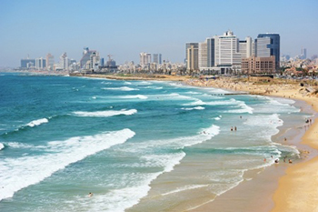 """ד""""ר קידר: סקירה אסטרטגית כוללת של מהאתגרים למדינת ישראל 2020"""