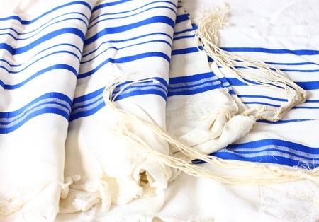שיחות עם אוריאל פיינרמן בנושא: עלייתו של ר' יהודה הלוי לארץ