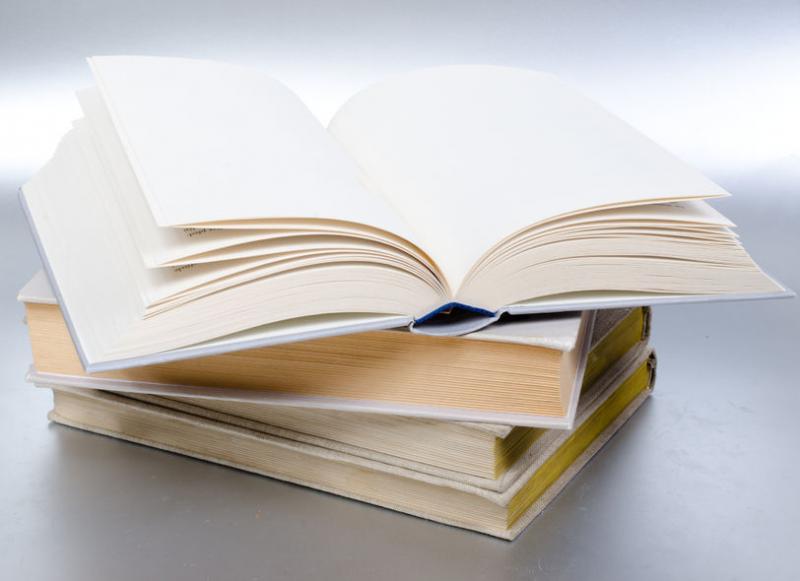 שוק הספרים המסורתי