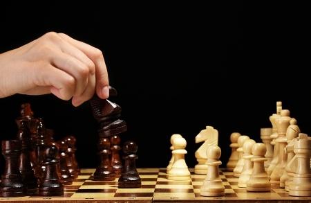אליפות בית אל בשחמט